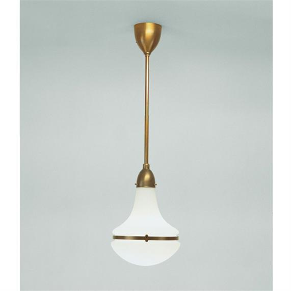 produkter lamper belysning 460 peter behrens lampe. Black Bedroom Furniture Sets. Home Design Ideas